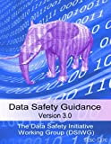 img - for Data Safety Guidance v3.0 book / textbook / text book