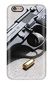 For ONtLgOj12743Rfrxm Gun Protective Case Cover Skin/iphone 6 Case Cover
