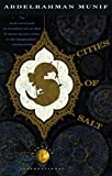 img - for Cities of Salt book / textbook / text book