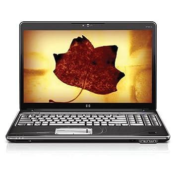 HP HDX X18-1018TX Premium Notebook Intel PRO/WLAN Treiber Herunterladen