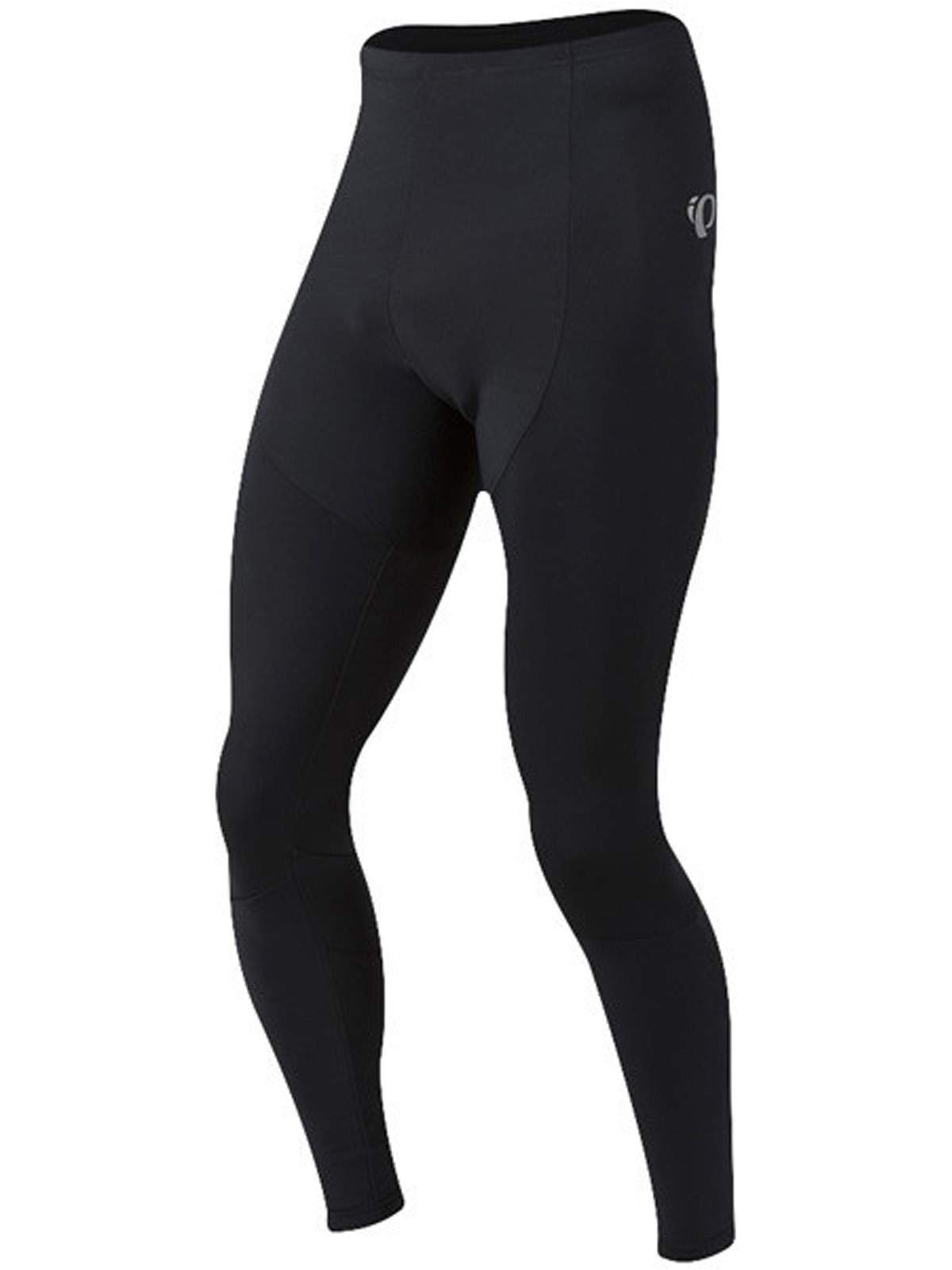 Pearl iZUMi Pursuit Thermal Tights, Black, Small