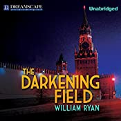The Darkening Field | William Ryan