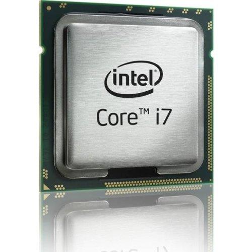 SR0UX (Intel Core i7-3630QM)