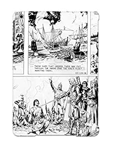 For Ipad Air Fashion Design Editorial Cartoon Clay Bennett The Mad Torie Ergio Aragone Geoff Case-vaUTZUx3818zoqZW by Maris's Diary