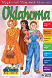 My First Pocket Guide Oklahoma, Carole Marsh, 0635013266