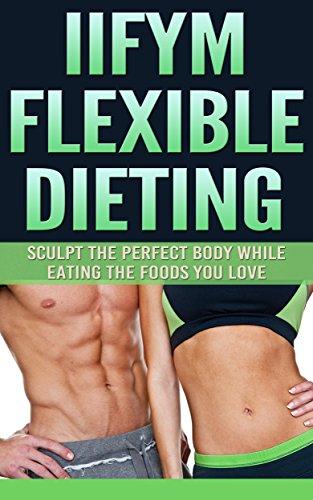 Diet plan bodybuilding.com photo 3