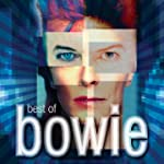 Best Of Bowie (2 CD SET)
