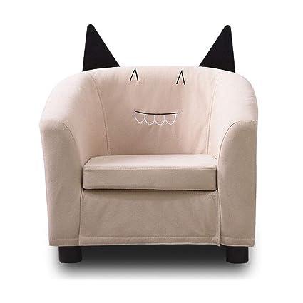 Pleasing Amazon Com Bseack Store Chair Childrens Sofa Framework Short Links Chair Design For Home Short Linksinfo