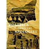 img - for [(The Politics of Official Apologies )] [Author: Melissa Nobles] [Feb-2008] book / textbook / text book