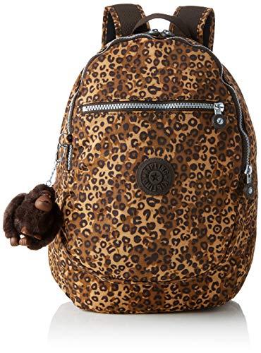 Cheetah mixed B 26x36x21 Mujer Varios Cm Colores Mochila Challenger Clas Para Kipling pUBvq