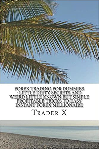 Forex trading for dummies pdf free download
