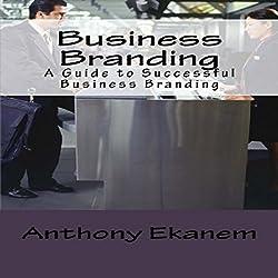 Business Branding