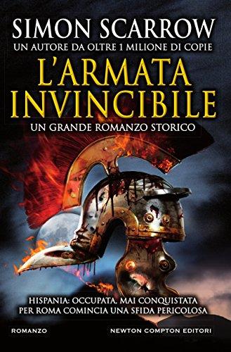 La città del piacere (Italian Edition)