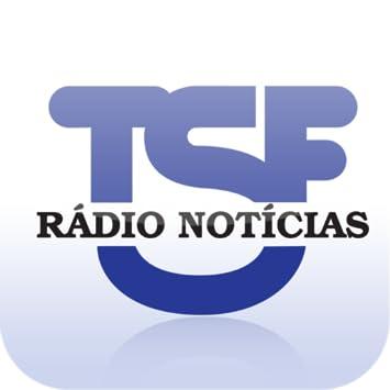 Radio desporto portugal online dating