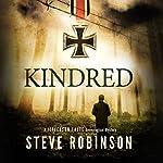 Kindred | Steve Robinson
