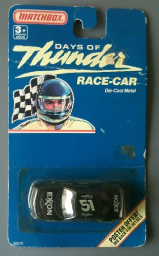 matchbox-1990-days-of-thunder-collection-51-mello-yello-racing-champions-crossover-packaging