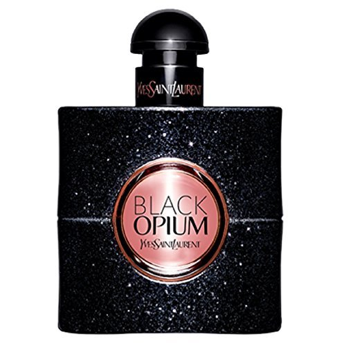 yves-saint-laurent-black-opium-eau-de-parfum-spray-1-fluid-ounce