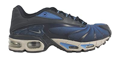 the best attitude 81609 8908c Nike Air Max Trailwind 5+ Mens Running Shoes 307792 401 D81 (9 UK)