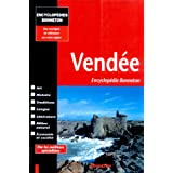 Vendée encyclopédie bonneton
