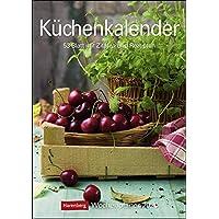 Küchenkalender 2020 25x35,5cm