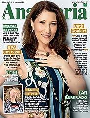 Revista AnaMaria - 12/03/2021