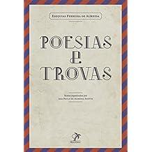Poesias e Trovas