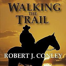 Walking the Trail
