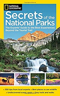 U S National Parks Wall Map National Geographic Maps - Wall map of us national parks