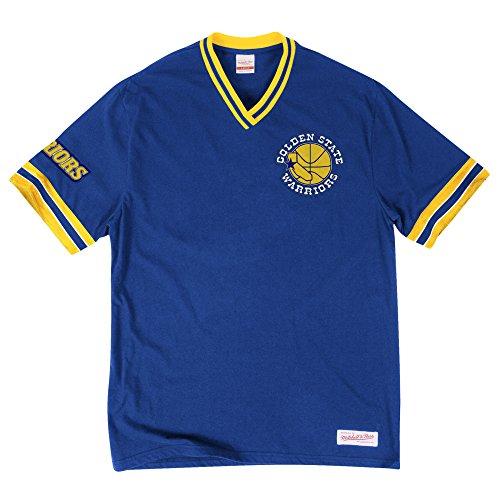 vintage champion jersey - 5