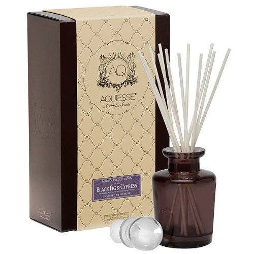 aquiesse-reed-diffuser-gift-set-black-fig-and-cypress