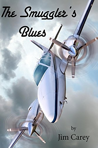 The Smuggler's Blues Kindle Edition