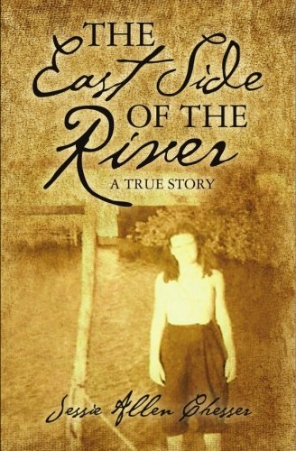 The East Side of the River: A True Story pdf epub