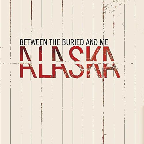 Alaska [Explicit]