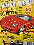 2000 Porsche 911 Turbo / 2001 Mercedes C320 Sport / 2000 Chevrolet Chevy Monte Carlo / 2001 Dodge Stratus / 2000 BMW 328i Sport / 2000 Cadillac Catera / 2001 Lexus IS 300 / 2001 Audi TT / 2000 Porsche Boxster S Road Test