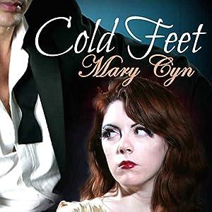 Cold Feet: Kat's Last Wedding Audiobook