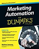 Best Marketing Automations - Marketing Automation For Dummies Review