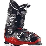 Salomon X Pro 80 Ski Boots Mens Sz 11.5 (29.5)