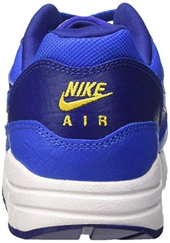 Cblt Running Gs hypr Cblt dp Unisex Bambino Nike Air hypr Max 1 Da Multicolore Scarpe Bl Ryl tqtSYPwx
