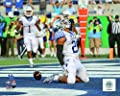 "Benny Snell Kentucky Wildcats 2018 NCAA Football Action Photo (Size: 8"" x 10"")"