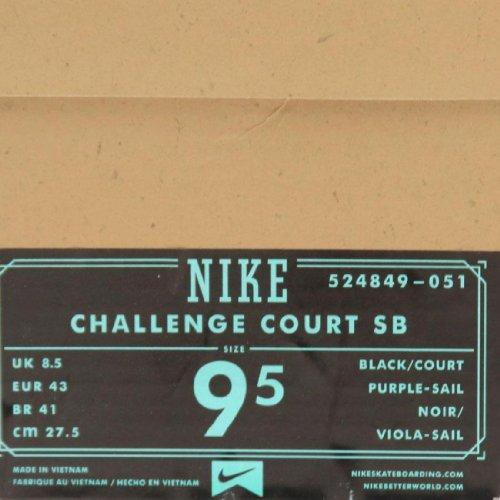 Nike Mercurial Vapor XI ag-pro ID–Scarpe da calcio, Uomo nero