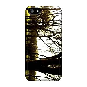 Case For Iphone 6 4.7 Inch Cover Case - Eco-friendly Packaging(trees)