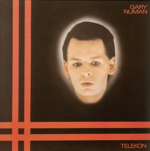 Gary Numan - Gary Numan The Collection - Zortam Music