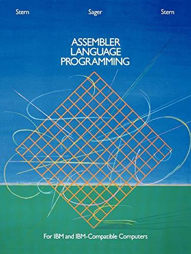 macro b programming - 6