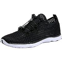 Dreamcity Women's Athletic Sport Lightweight Walking Shoes