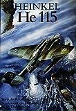 Heinkel He 115, Hans-Peter Dabrowski, 088740667X