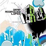 Calibration [Japanese Import] by Omar Rodriguez-Lopez (2007-12-14)