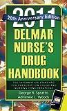 Delmar Nurse's Drug Handbook 2011: Special 20