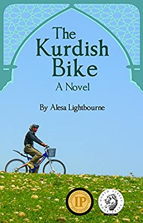 The Kurdish Bike