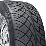 Nitto (Series NT 420S) 285-45-22 Radial Tire