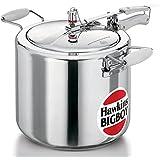 Hawkings Bigboy Aluminium Pressure Cooker